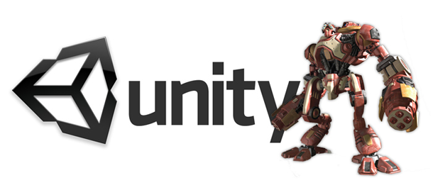 Unity3D Game Development Company, India, Hire Unity3D Game